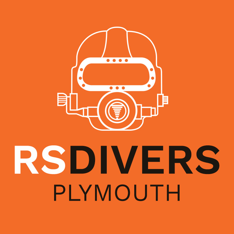 Commercial Divers in Plymouth