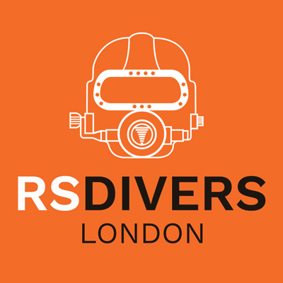 Commercial Divers in London